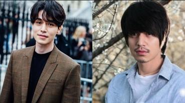 盤點韓國 4 位「不蓄鬍比較帥」的男星 搭配「這三招」刮鬍技巧保證跟他們一樣逆天帥