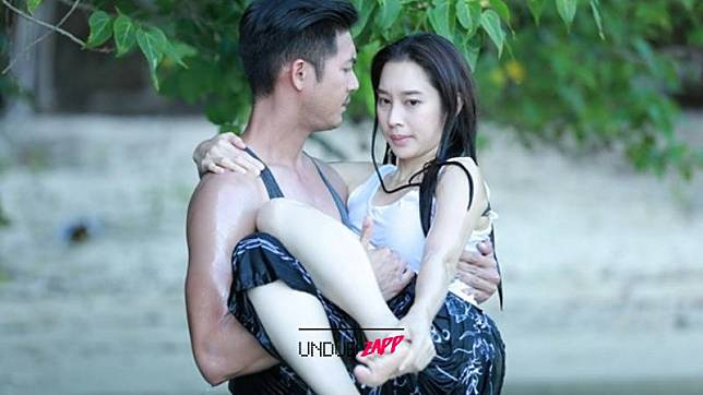 เหมือนกันจนขัดใจ 5 ฉากประจำละครไทย  คนดูเห็นจนชินตา!