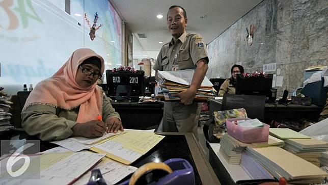 20160711-PNS-DKI-Jakarta-YR