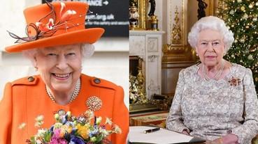 超酷炫工作頭銜!93 歲英國女王急徵 SNS 皇家小編 完整優渥待遇引網友直呼:好想應徵!
