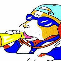 久米島スポーツ アクティブ