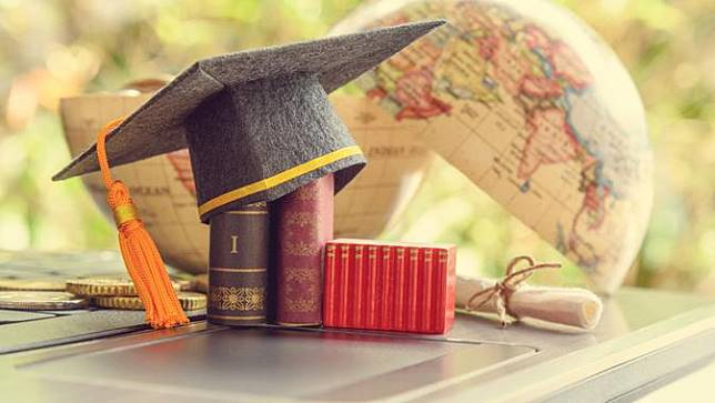 Mimpi Milenial: Studi S2 di Luar Negeri dan Cara Jitu Mewujudkannya