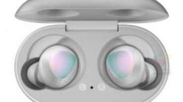 三星可能將同步與 Note 10 推出相同配色的 Galaxy Buds 耳機