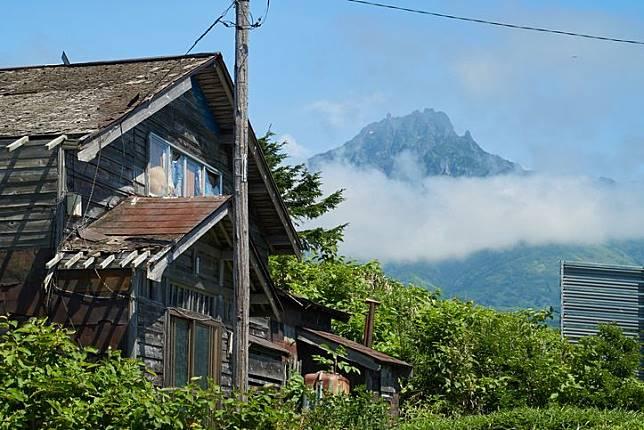 Di Jepang, Rumah-rumah yang Kosong Dibagikan Secara Gratis, Anda Tertarik?