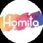 Homita