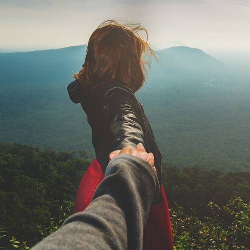 ไม่ลองไม่รู้! ความเชื่อเรื่องความรัก ทำสิ่งนี้แล้วจะเจอเนื้อคู่
