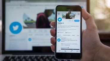 Twitter 宣布將推訂閱制「Super Follows」,幫助創作者內容變現