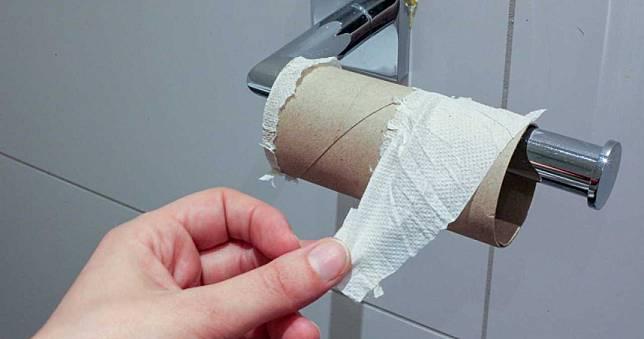 公共廁所成新冠肺炎感染溫床? 醫師警告:廁所「這4地雷」要注意