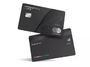 Samsung Luncurkan Kartu Debit Bernama Samsung Money