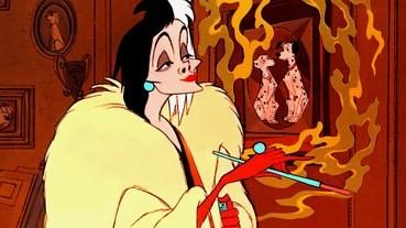 【櫻花妹說幻滅了】迪〇尼買煙攻略