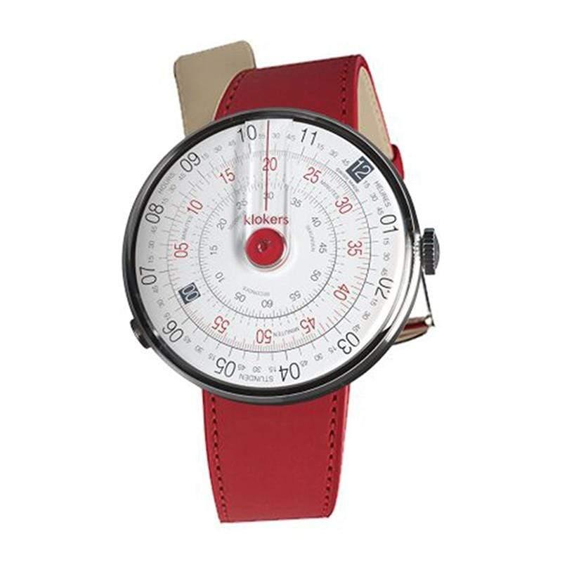 激發起我們對於那些具有代表性事物的記憶和故事。他們就像手腕上的時光機,啟動永恆的風格元素,並將其導入當代新穎有趣的鐘錶中,並向他們的靈感起源致以敬意。 商品規格 產地:瑞士 保固:兩年保固,保固期內有