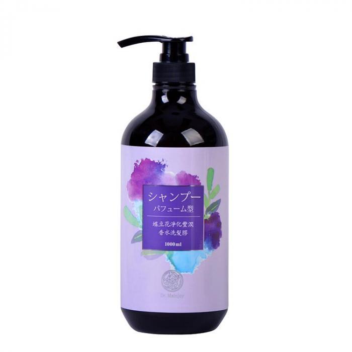 甜菜鹼(Betaine)--BABY專用不流淚配方,溫和洗淨不殘留。 卡瓦胡椒萃取--鎮靜舒緩頭皮,強化滋養髮根。 薰衣草精油--具有護髮、清潔作用、平衡頭皮油脂分泌,同時SPA。