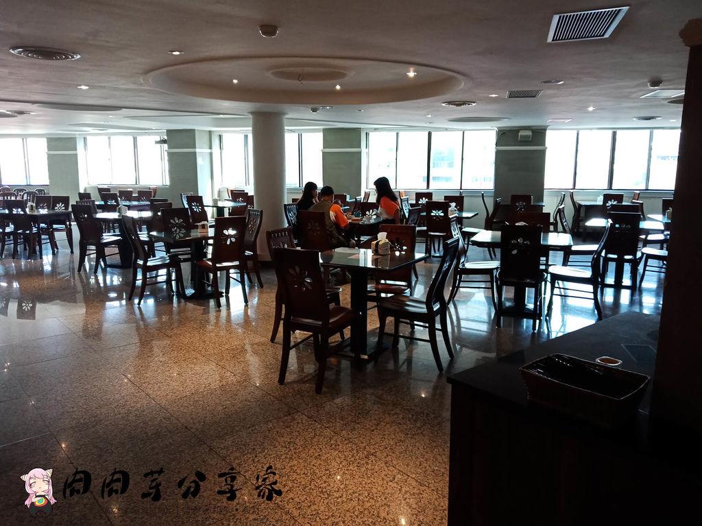 麗港酒店 (23).jpg
