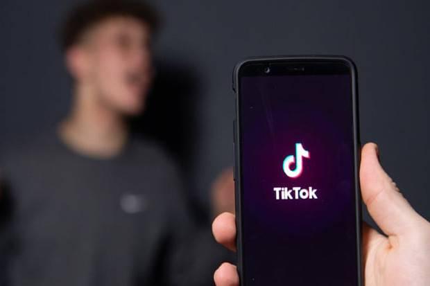 Kini TikTok Sediakan Platform untuk Pebisnis