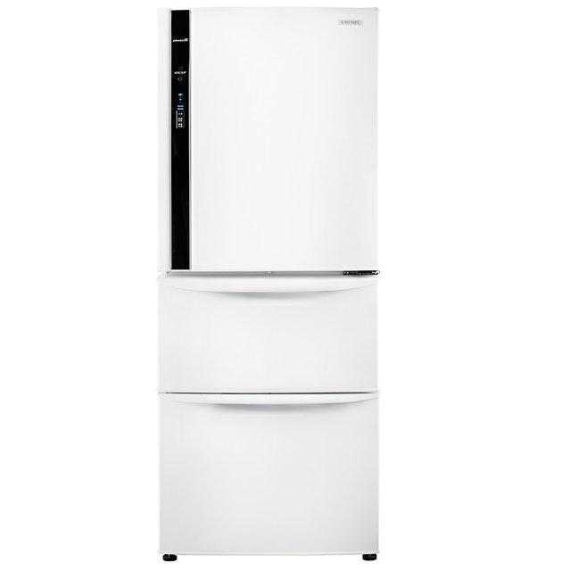https://electronics.chimei.com.tw/refrigerator/three-doors/ur-p38vc1