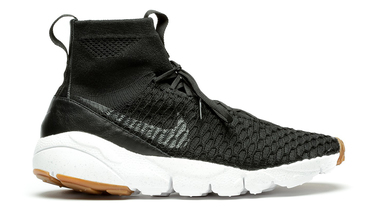 新聞速報 / Nike Air Footscape Magista SP