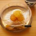 おまかせ - 実際訪問したユーザーが直接撮影して投稿した三田和食・日本料理日本料理 晴山の写真のメニュー情報