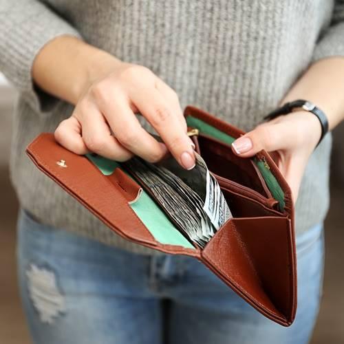 ดวง 5 ราศี แค่ตบกระเป๋าเงินมาแล้ว!