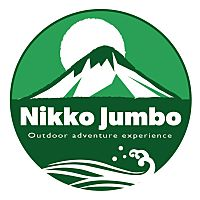 Nikko Jumbo