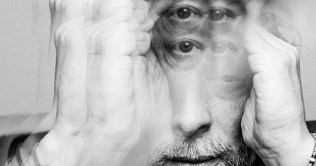 # Thom Yorke 新專輯《ANIMA》發售在即:攜手 Paul Thomas Anderson 執導短片亦將同步發佈