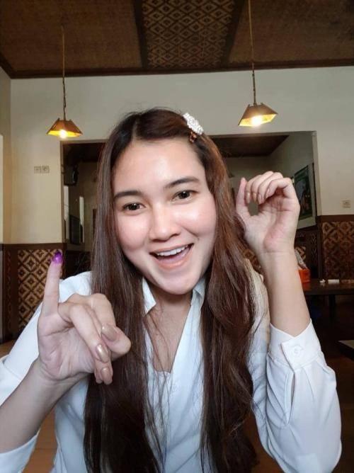 Nyayikan Lagu Didi Kempot Nella Kharisma Diingatkan Netizen Untuk