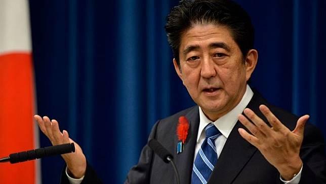 ญี่ปุ่นจ่อยกระดับคุม