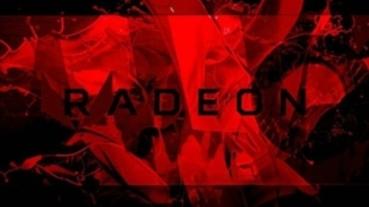 AMD、三星兩強聯手,三星手機的 Exynos 獵戶座將導入更強 Radeon 繪圖晶片技術