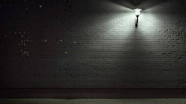 2020 LED壁燈推薦:IKEA宜家家居、PHILIPS飛利浦、B&Q特力屋、Panasonic國際牌