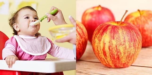 MPASI-buah-apel-lead.jpg