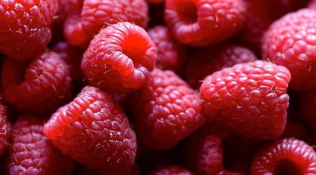 5 Makanan yang Ampuh Turunkan Darah Tinggi