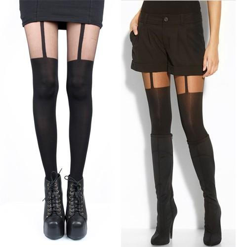 【摩達客】英國進口Pretty Polly襪款 93%Nylon(尼龍) 6%Elastane(彈性纖維) 1%Cotton(棉) 【 注意事項 】 基於保障消費者個人衛生問題,此商品為貼身物品,購買