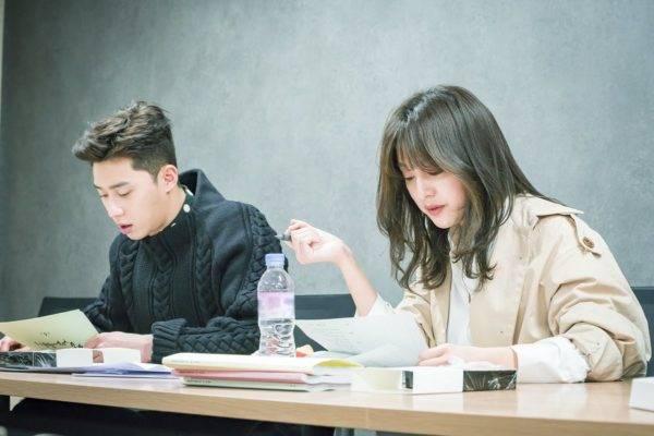 6 Alasan Kenapa Drama Korea Lebih Digemari Daripada Sinetron