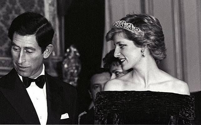 Inilah 7 Rahasia Mengejutkan Putri Diana Yang Mungkin Tak Anda Ketahui, Apa Saja?