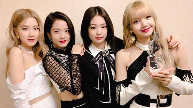 BLACKPINK dan Idol K-Pop Berikut Ini Terseret Kasus Seungri, Disebut Jadi Korban Jung Joon Young