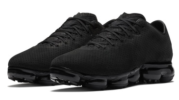新聞分享 / 挑戰多元變化 Nike Air VaporMax 皮革版預覽