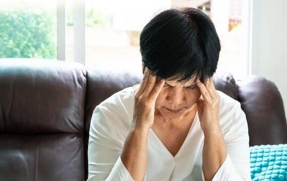 不孝兒要媽死前先把財產分一分  母爆氣:可以撤銷贈與嗎?