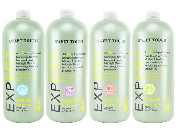 直覺~ sweet touch職業洗髮精(2000ml) 多款可選【D440013】,還有更多的日韓美妝、海外保養品、零食都在小三美日,現在購買立即出貨給您。