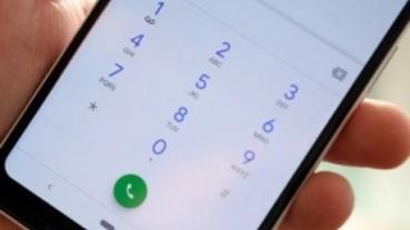 Google 開始測試官方版「Whoscall」功能,讓使用者避開騷擾電話