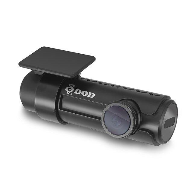 SONY頂級感光、最高感光ISO12800、F1.6超大光圈、WiFi無線傳輸+手機APP、測速照相