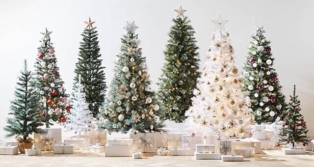 6 Ornamen Natal Ini Bakal Bikin Pohon Natal Di Rumah Lo Jadi Anti