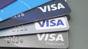 Visa 宣布:即將開放使用 USDC 結算交易!