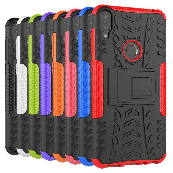 ASUS 華碩Zenfone Max pro(M1) ZB601KL手機殼