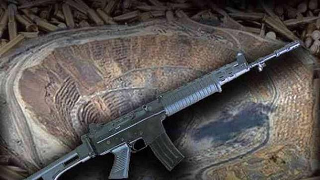 3 Hal Terkait Gugurnya Anggota TNI Usai Adu Tembak dengan KKB