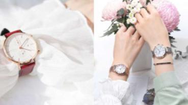 8款日系手錶品牌!大品牌SEIKO、CITIZEN到小眾Minase、Furbo Design都有