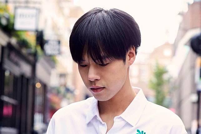 Potongan Rambut Pria Culun 14