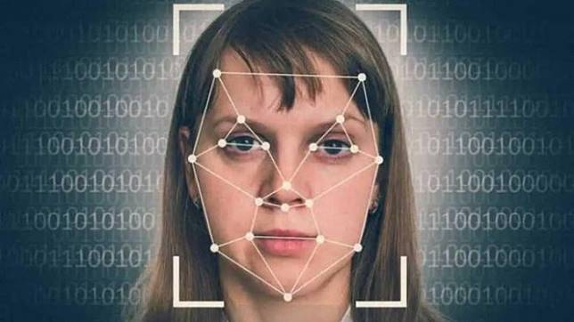 Apa Itu Deepfake?. (FOTO: Steemit).