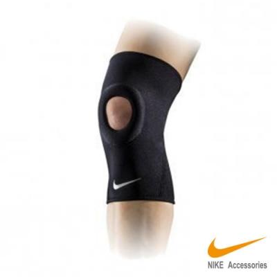 透氣彈性材料 大幅提高透氣性良好的支撐及保護功能人體工學弧線設計