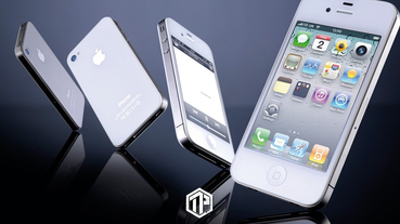 Apple 或於2020年,推出 iPhone 4設計之新iPhone!