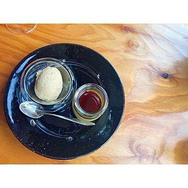 浅煎りコーヒーと自然派ワイン Typicaのundefinedに実際訪問訪問したユーザーunknownさんが新しく投稿した新着口コミの写真