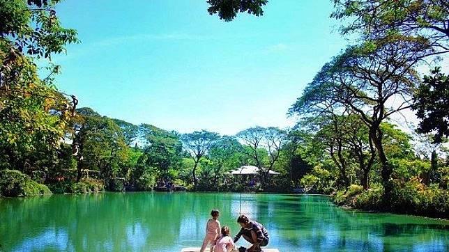 7 Tempat Ngabuburit Gratis di Surabaya yang Bisa Dikunjungi Bareng Teman atau Keluarga